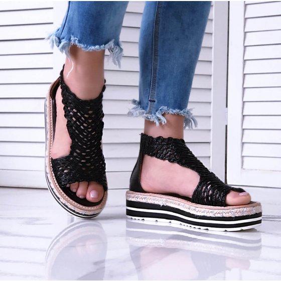 Sandale Nola