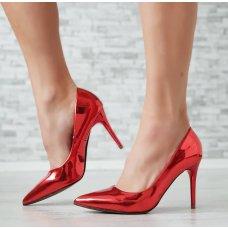 Cipele Redness crvene