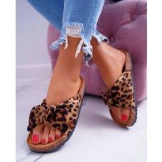 Natikače Rita leopard
