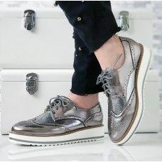 Cipele oksfordice Tara