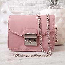 Torba Brick roza