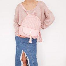 Ruksak Style rozi