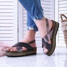 Sandale Ksena