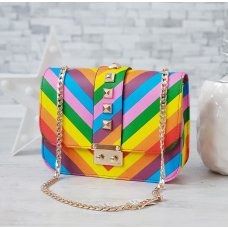 Torba Rainbow yellow