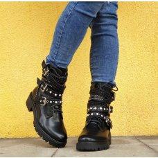 Čizme Legolas