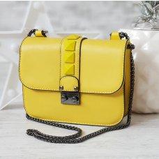 Torba Yellow