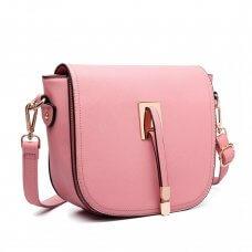 Torba Miss roza