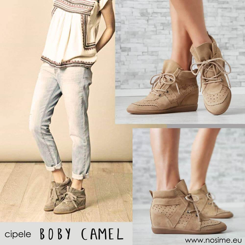 boby-camel-tenisice