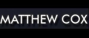 Matthewcox